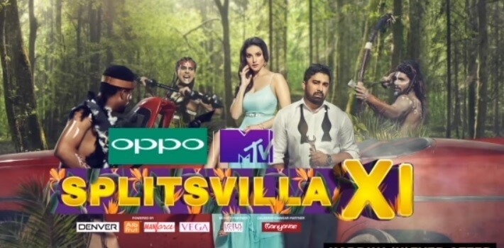 Reality Tv Show Mtv Splitsvilla – Denver Apartments